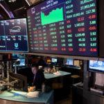المضاربة فى الأسهم | كيفية اختيار الأسهم الافضل المضاربة