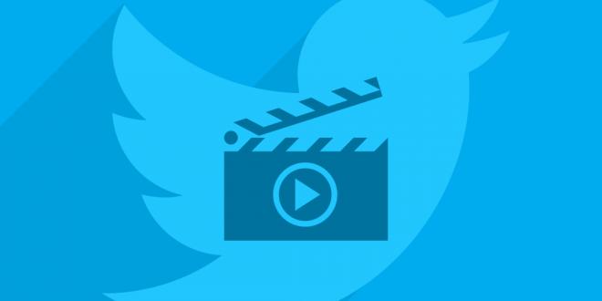 طريقة تحميل فيديو من تويتر بالمجان