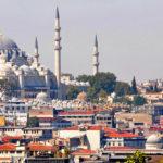 شقق للبيع في اسطنبول في أرقى الأحياء وأجملها | تملك شقة المستقبل