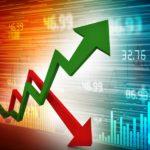 ما هو سوق الفوركس والاسهم و كيف يمكن التداول فيه