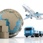 شركة حجازي للشحن من تركيا الى قطر