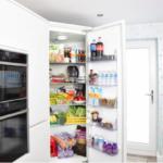 كيف تختار الثلاجة المناسبه لمنزلك ؟