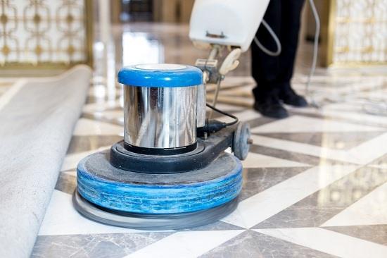 معايير إختيارك شركة التنظيف المناسبة