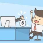 طرق لربح المال عبر الانترنت للعرب 2020