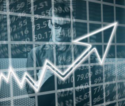 ما هو الاقتصاد الجزئي؟