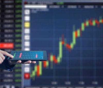 إرشادات إدارة التجارة المنتجة لتاجر الفوركس