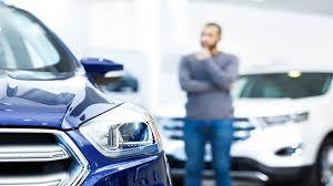 نصائح لشراء سيارتك الأولى