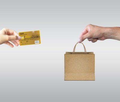 أهمية التجارة الإلكترونية والتسوق عبر الإنترنت وأسباب البيع عبر الإنترنت