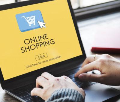 ميزات المتجر الإلكتروني التي تلجب الزائر